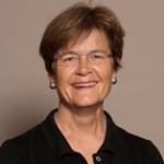 Sue-Tierney