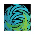 CLUA_logo