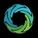 CLUA_logo1-150x150