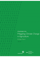 Pages from Strategies for Mitigating Climate Change in Agriculture