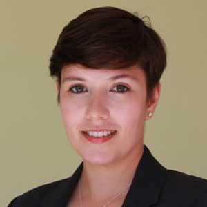 Helen Picot