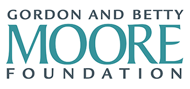 4. Gordon and Betty Moore Foundation