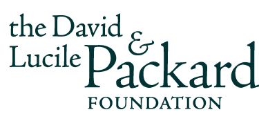 Packard Foundation