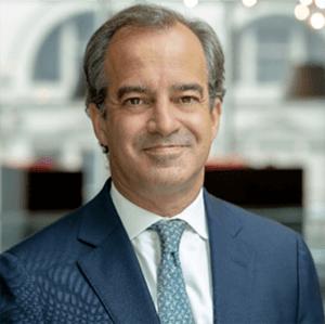 Curtis D. Ravenel
